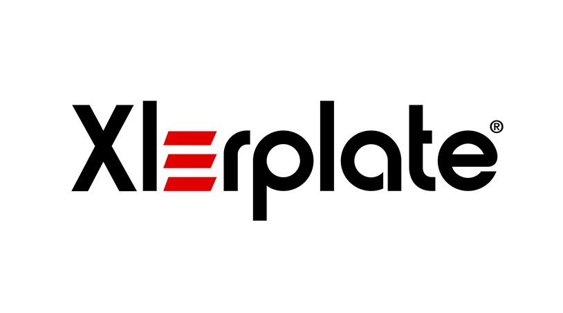 Xlerplate
